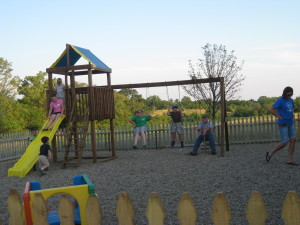 play area 002